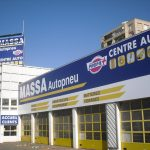 massa_centre_auto