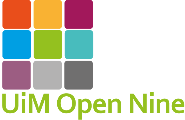 Use it Messaging Open Nine plateforme de communication multicanal